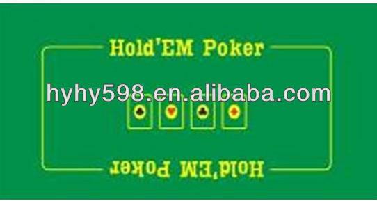 15011212 Pool Table Felt ( Or Mahjong Table Felt) - Buy Pool Table Felt,Snooker Table Felt ...