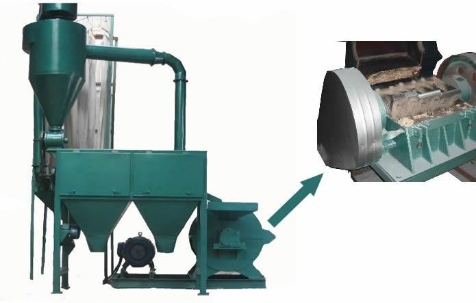 running water sound machine