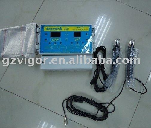 2018 Swimming Equipment Ccorel Automatic Water Level Controller Buy Automatic Water Level