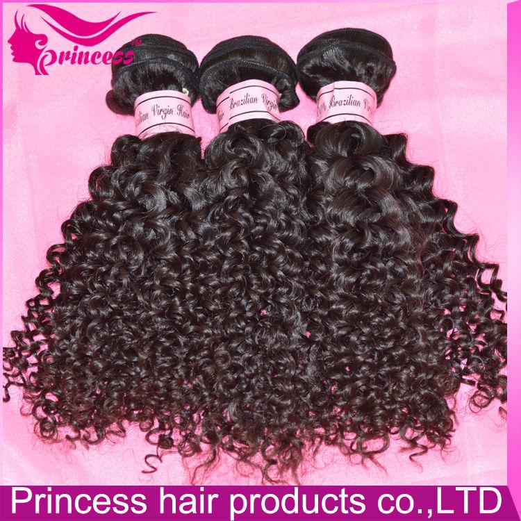 Factory price virgin armenian hair weaving wholesale view factory price virgin armenian hair weaving wholesale pmusecretfo Image collections