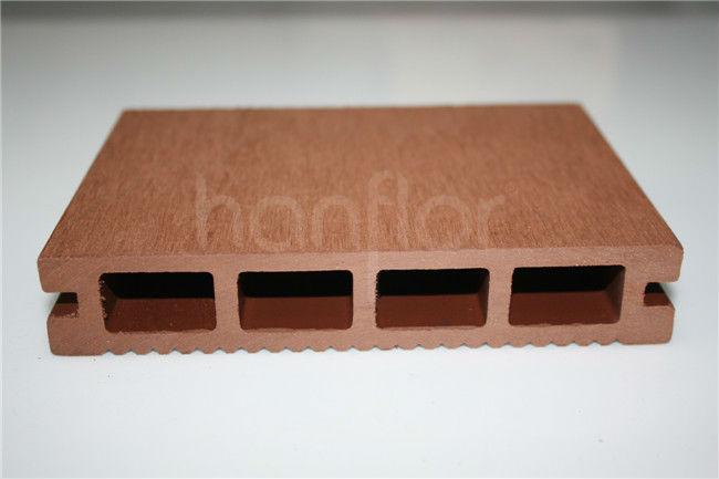 Outdoor decking boards waterproof tile buy outdoor for Outdoor decking boards