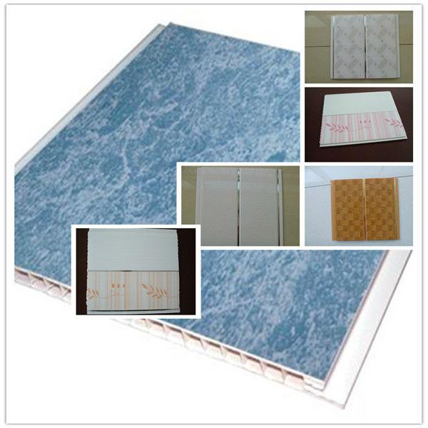Waterproof Bathroom Interiror Wall Covering Panels Paneling Buy Interior Wall Paneling