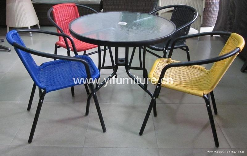 Cheap lawn folding chair aluminum chair no folding lawn for Aluminum folding lawn chairs