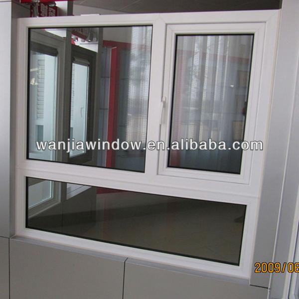 Factory wholesale casement window glass replacement buy for Wholesale replacement windows