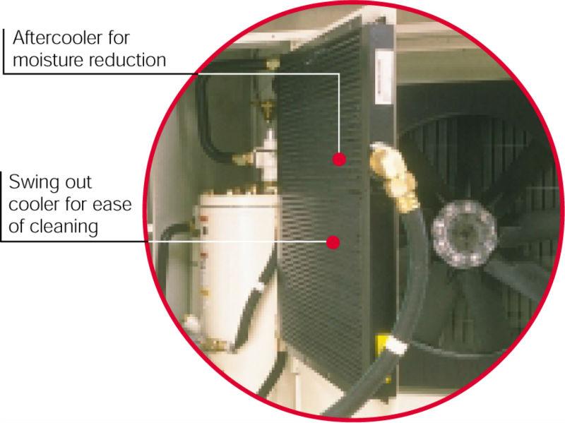 540103494_913 Ingersoll Wiring Rand Diagram Compressor Ssr Xf on