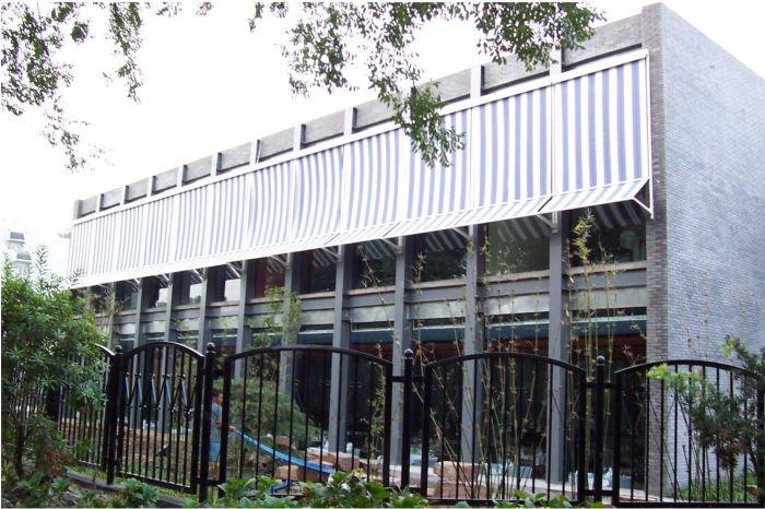 Outdoor canopy balcony awning design buy window folding for Balcony canopy