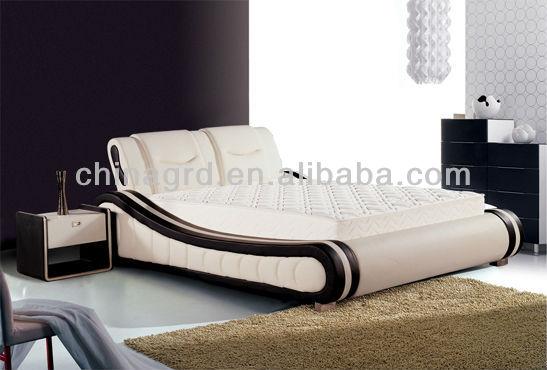 Wood Furniture Design In Pakistan B2768 On Sale Buy
