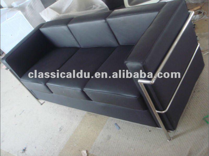 big sofa xxl sofa xxl leather sofa big office sofa sf 507 view big. Black Bedroom Furniture Sets. Home Design Ideas