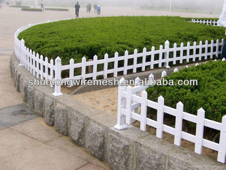 Bv certificate decorative outdoor metal garden edging