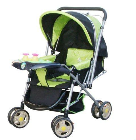 Baby stroller popular buy maclaren baby stroller Motorized baby stroller