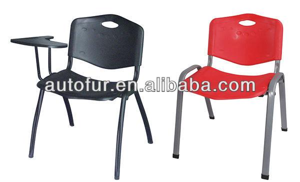 Cheap School Chair Philippines Manila Buy School Chair  : 672427497795 from www.alibaba.com size 600 x 364 jpeg 29kB