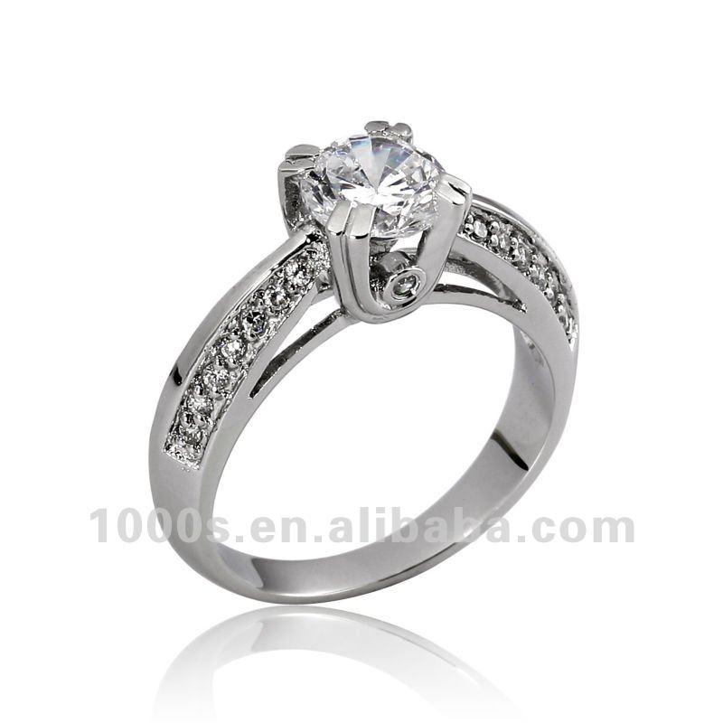 flower shaped diamond engagement rings buy flower shaped