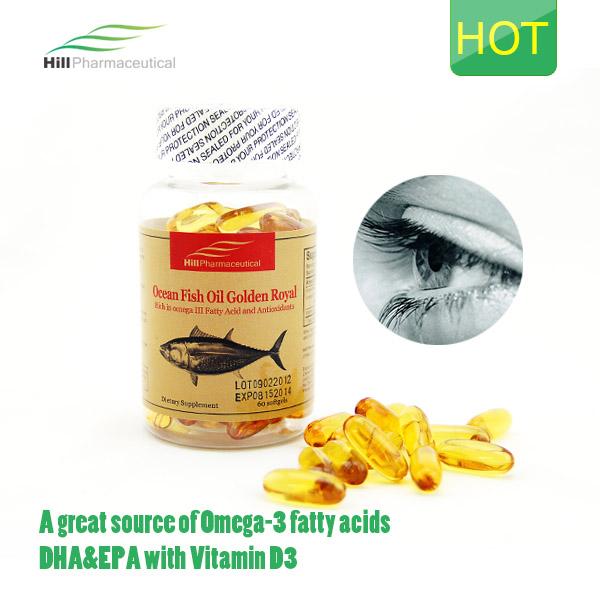 Private label halal fish oil capsules view halal fish oil for Halal fish oil