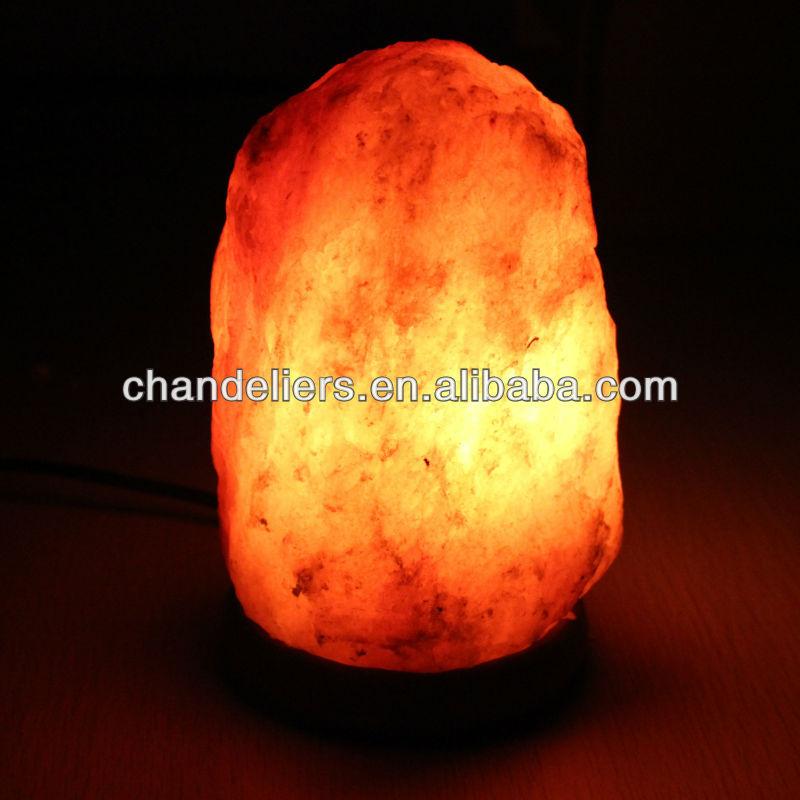 Irregular Shaped Natural Himalayan Salt Lamps - Buy Salt Lamps,Himalayan Salt Lamps,Salt Light ...