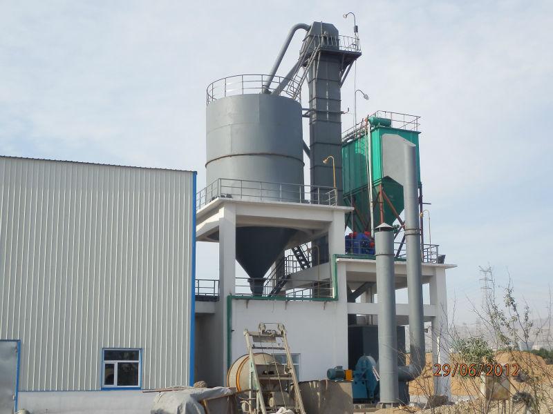 Mini Cement Plant : China top mini portland cement plant buy