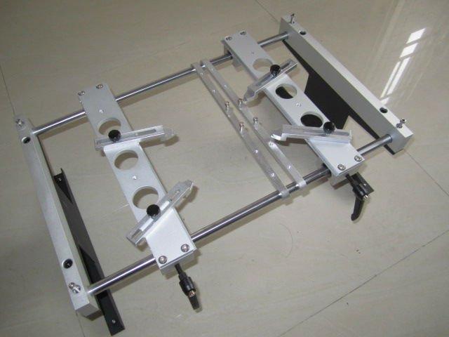 Wholesale Flexible  U0026 Applicable Diy Pcb Fix Board For
