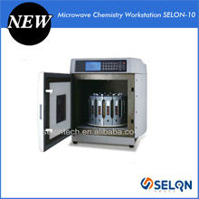 SELON SE-1500 FLAMEPHOTOMETER CATALOG , DIGITAL TOUCH PANEL , DIRECTLY RESULT
