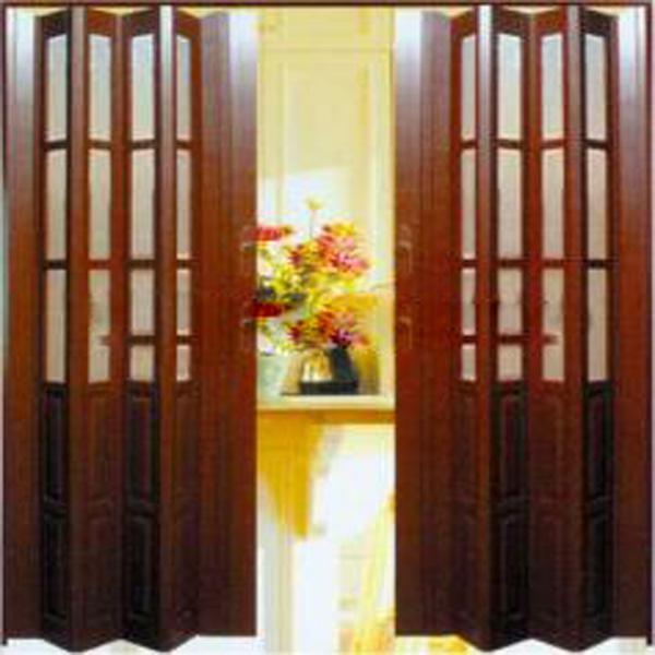 Interior Design Pvc Folding Door Building Materials White Door Buy Interior Pvc Door Indian