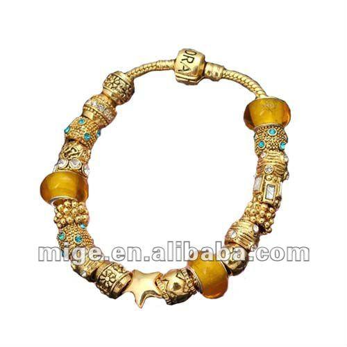 new design bb bracelet handmade beaded jewelry bead