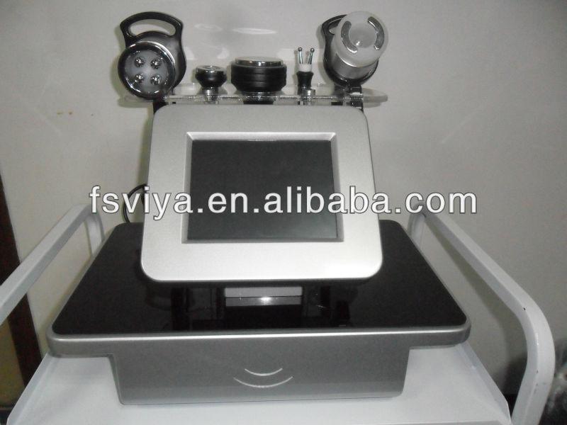 best microcurrent machine on the market