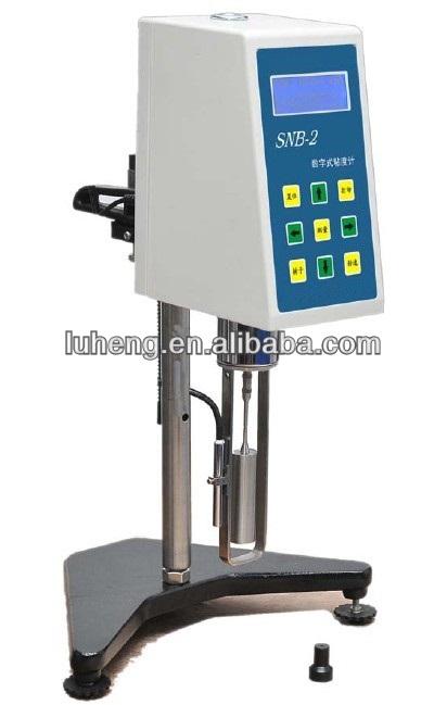 shanghai cos software ltd Meid manufacturer table this table lists meid manufacturer codes and serial number ranges  shanghai cos software co, ltd a1000009: 8388608: 9437183: 800000.