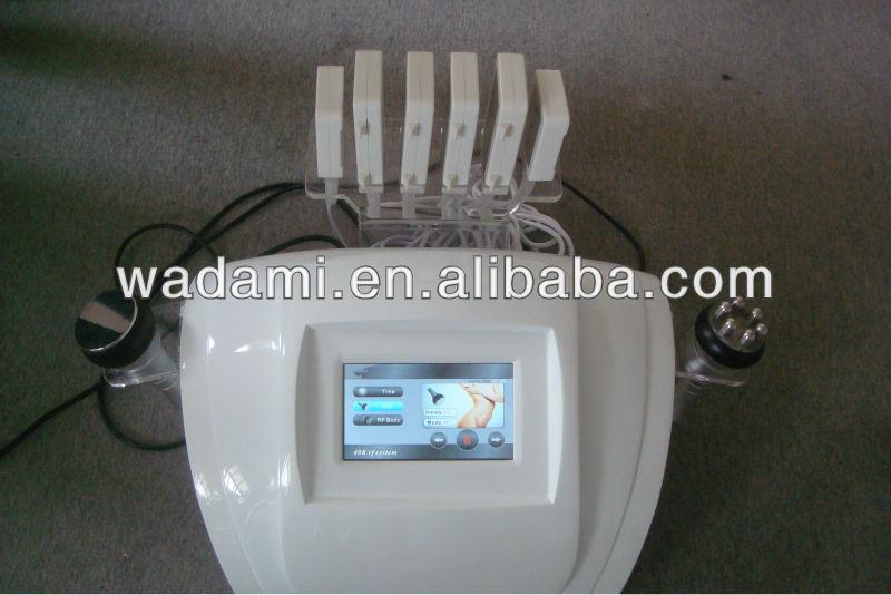sale buy i lipo machines for sale lipo light machine lipo light. Black Bedroom Furniture Sets. Home Design Ideas