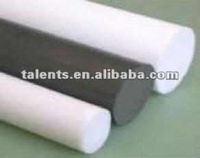 5mm fiberglass rod fiberglass tent rod, View fiberglass rod , Talents ...