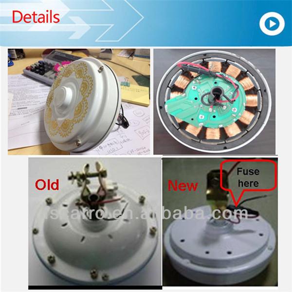 12v dc brushless fan wiring 12v brushless motor