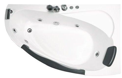 Acrylic Clawfoot Corner Bathtubs Dimensions Bathtube Buy Bathtube Corner Ba