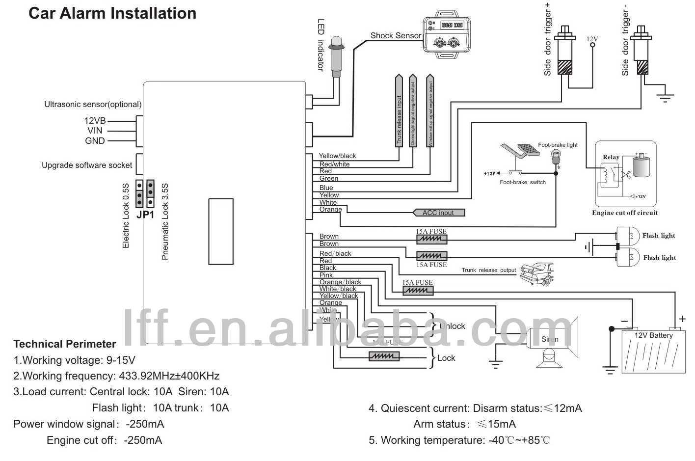 Famous clifford car alarm wiring diagram illustration best images clifford car alarm wiring diagram clifford wiring diagrams cheapraybanclubmaster Gallery