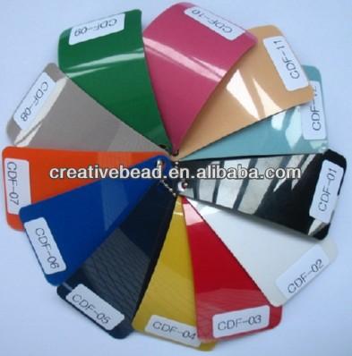 Wholesale Heat Transfer Vinyl For T Shirt Glitter Heat
