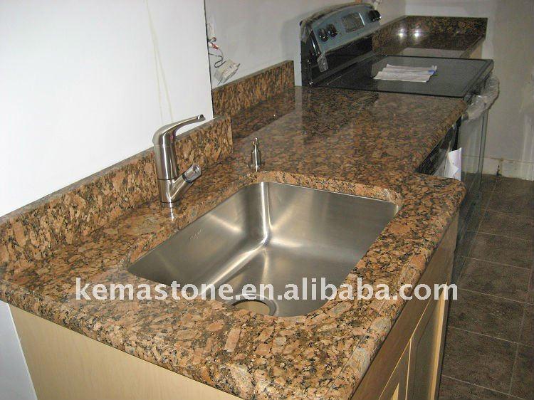 Prefab Granite Island Kitchen Countertops Buy Prefab