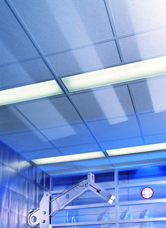 Usg ceiling tile estimator