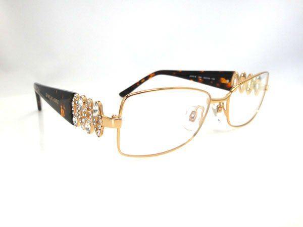 Eyewear Ladies Spectacles Frame Fahion Eyeglasses For ...