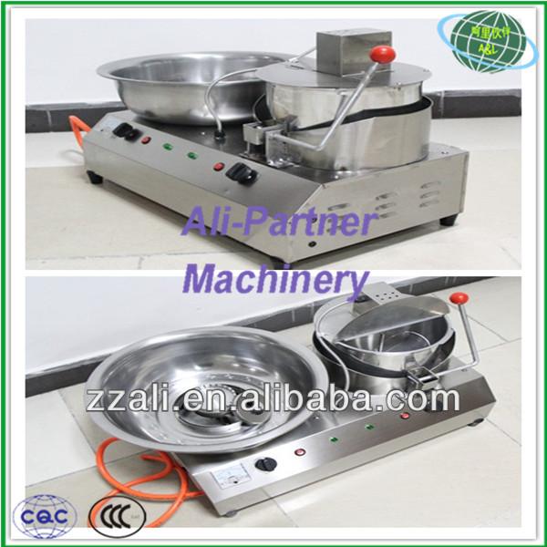pot machine for sale