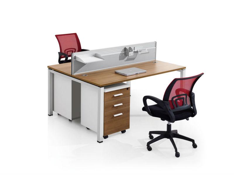 office furniture greece miniature office furniture modern office
