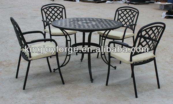 Popular garden summer winds patio furniture buy summer for Summer winds patio furniture