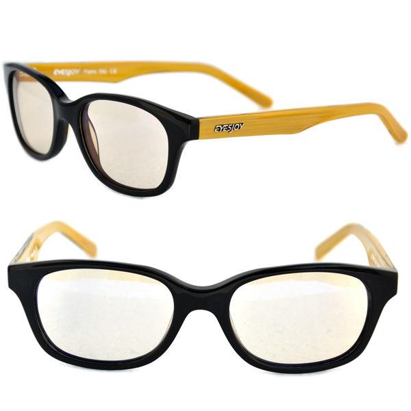 Eyeglasses Frame Names : Special Designed Eyeglasses Optical Frames Eyewear Brand ...