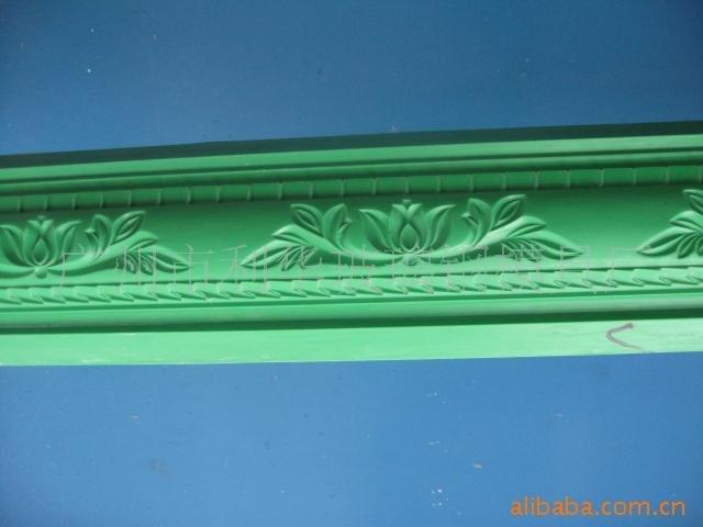 Gypsum Cornice Mould : Fibreglass glassfibre gypsum plaster molds buy