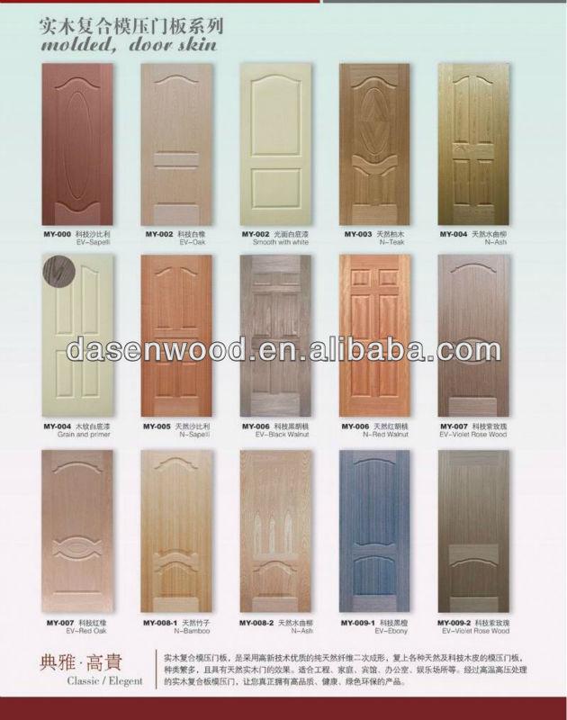 Specifications. wooden doors design design & plywood door skinwooden doors design laminated door skin ... pezcame.com