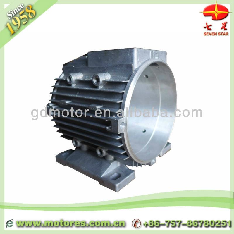 Iec Standard Ac Electric Motor Fan Cover Buy Electric