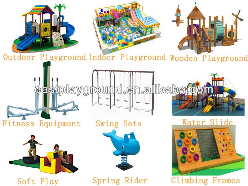 playground equipment for special needs children,small playground ...