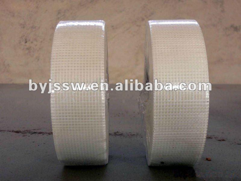 Fiberglass Insulation Repair Tape Buy Fiberglass