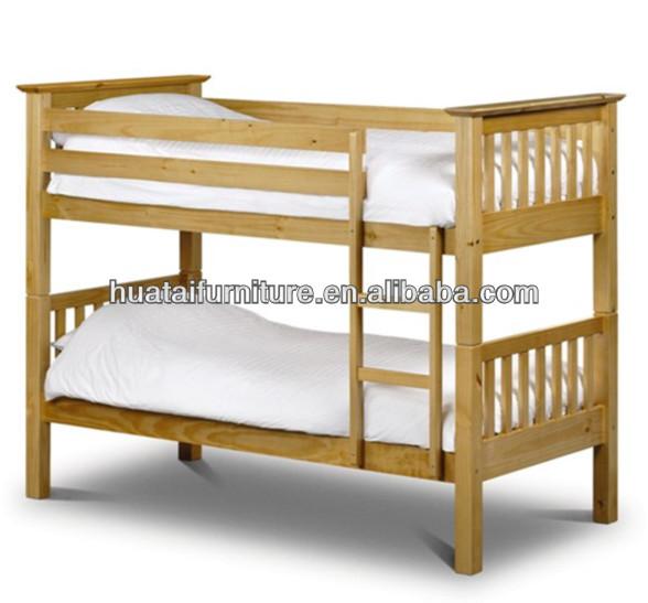 Cheap bunk bed adult bunk beds cheap cheap round beds for Round beds for adults