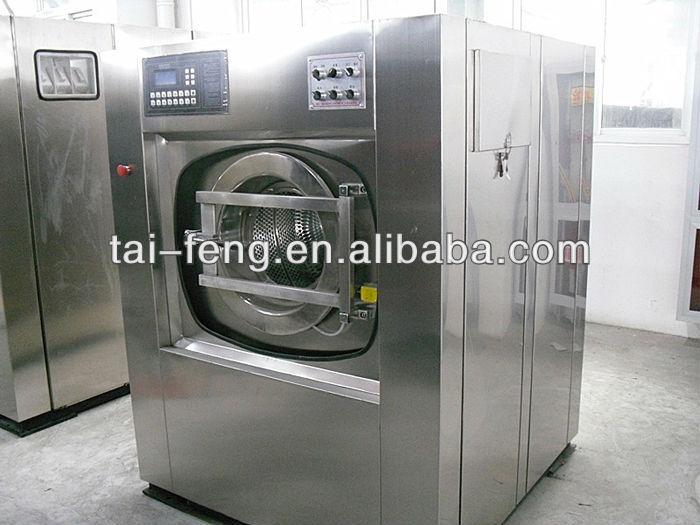 Professional Best Price Linen Washing Machine/industrial Washing ...