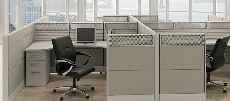 Modular Office Furniture Top 10 Office Furniture