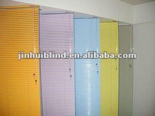 Tende Per Finestra Con Cassonetto : Tende per esterno zip u nyx tende