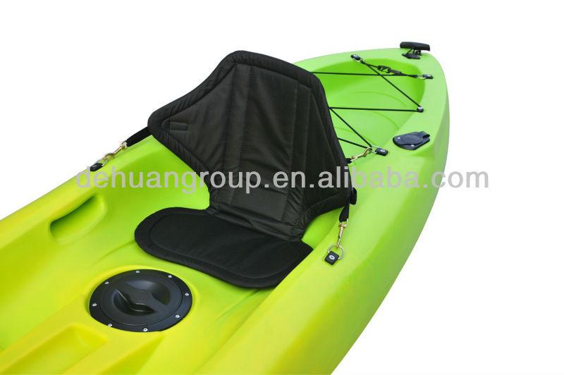 Cheap single fishing kayak for sale view cheap single for Best cheap fishing kayak