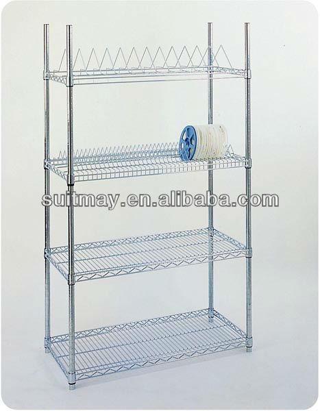 reel shelves wire shelving buy reel shelves wire. Black Bedroom Furniture Sets. Home Design Ideas
