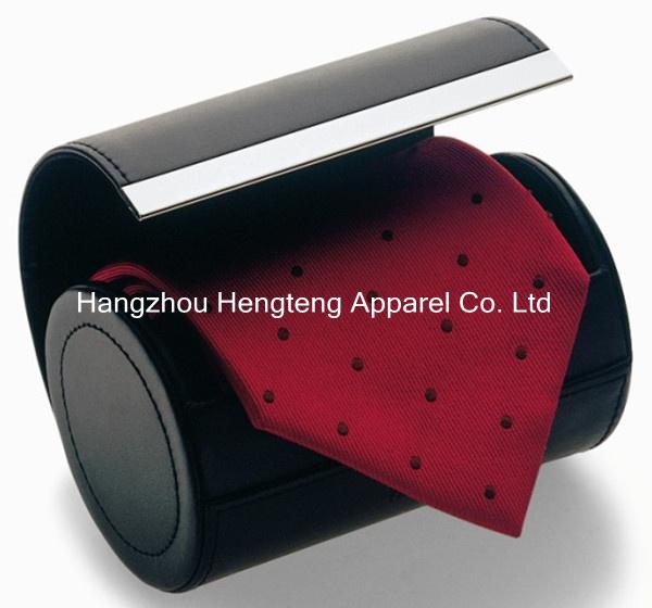 tie caddy package silk ties moq 50pcs buy tie necktie